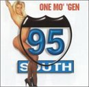 95 South One Mo Gen