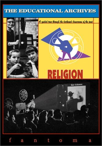 Religion Educational Archives Nr
