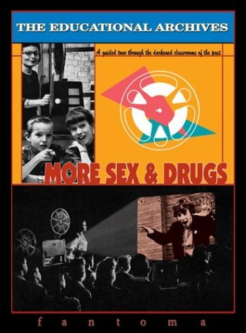More Sex & Drugs Educational Archives Nr