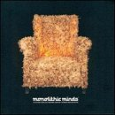 Monolithic Minds Vol. 1 Collection Of Drum & Ba Monolithic Minds