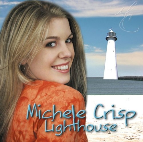 Crisp Michele Lighthouse