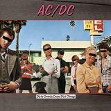 Ac Dc Dirty Deeds Done Dirt Cheap Remastered