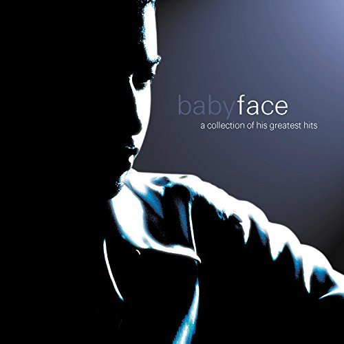 Babyface Collection Of His Greatest Hit