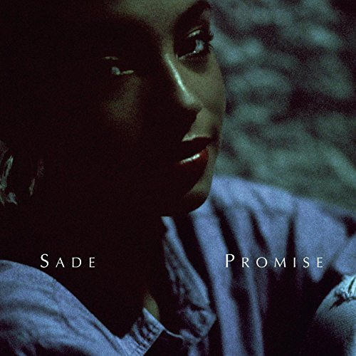 Sade Promise Remastered