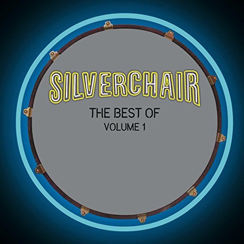 Silverchair Vol. 1 Best Of Silverchair