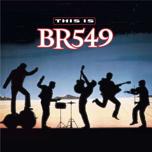 Br5 49 This Is Br5 49 This Is Br5 49
