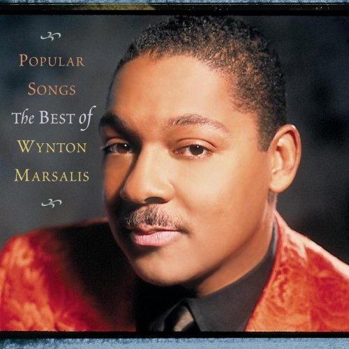 Wynton Marsalis Popular Songs Best Of Wynton