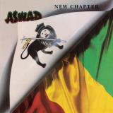 Aswad New Chapter
