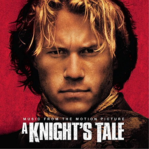 Knight's Tale Soundtrack