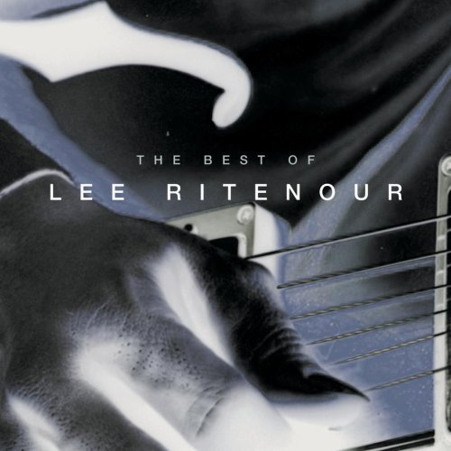 Lee Ritenour Best Of Lee Ritenour