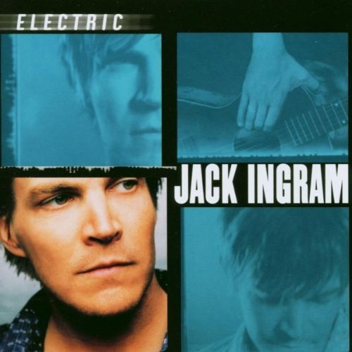Ingram Jack Electric