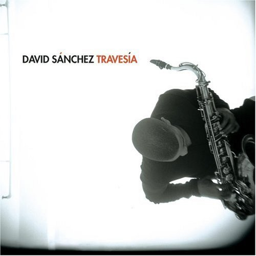 David Sanchez Travesia