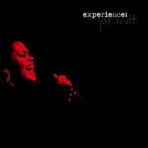 Jill Scott Experience Jill Scott Explicit Version 2 CD