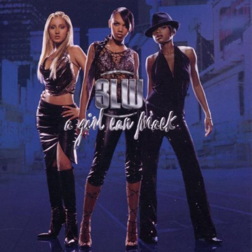 3lw Girl Can Mack Lmtd Ed. Incl. Bonus Tracks