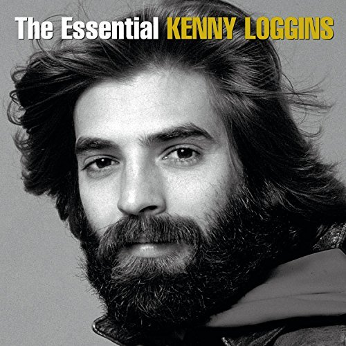 Kenny Loggins Essential Kenny Loggins Remastered 2 CD Set