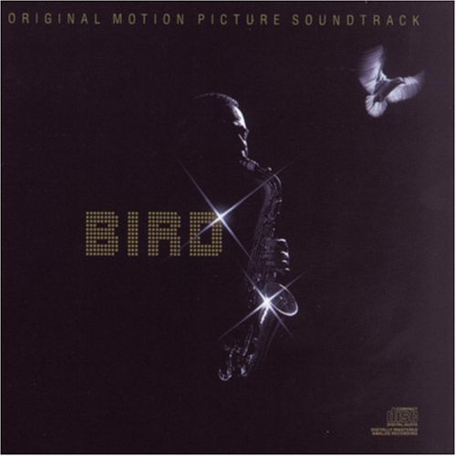 Bird Score Music By Charlie Parker