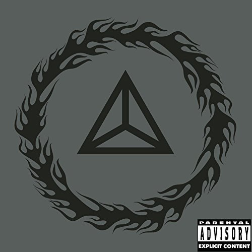 Mudvayne End Of All Things To Come Explicit Version