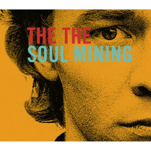 The The Soul Mining Expanded Version