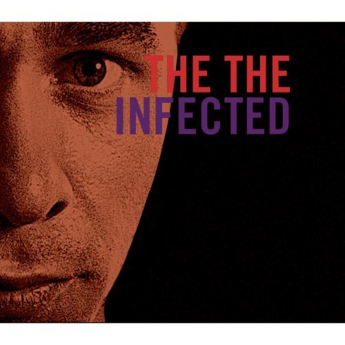 The The Infected Expanded Version