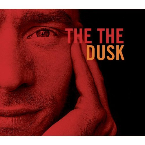 The The Dusk Expanded Version