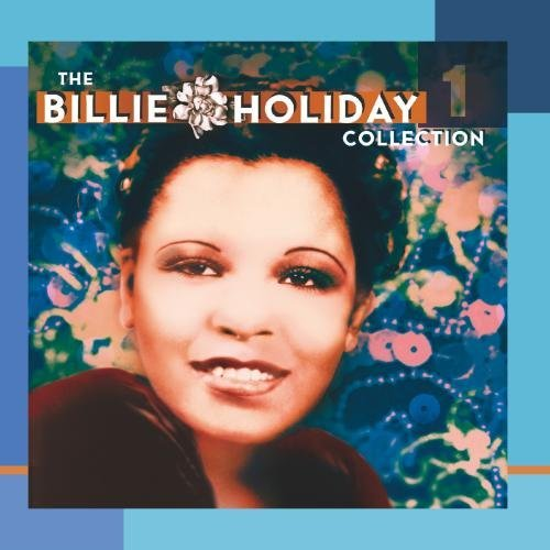 Holiday Billie Vol. 1 Billie Holiday Collecti