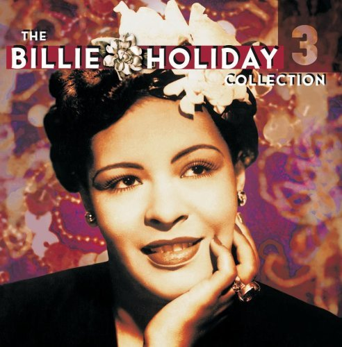 Billie Holiday Vol. 3 Billie Holiday Collecti