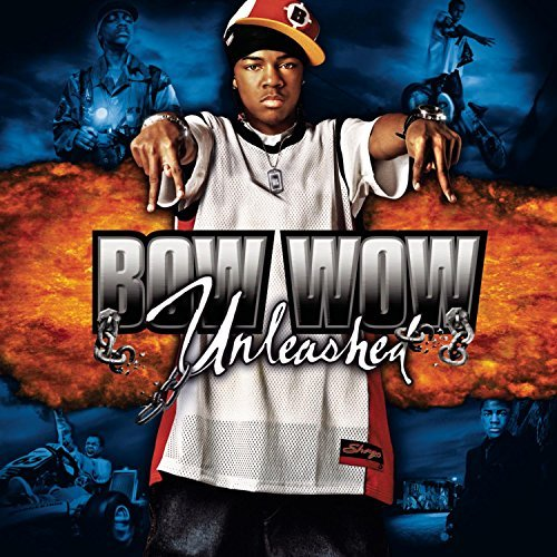 Bow Wow Bow Wow Unleased