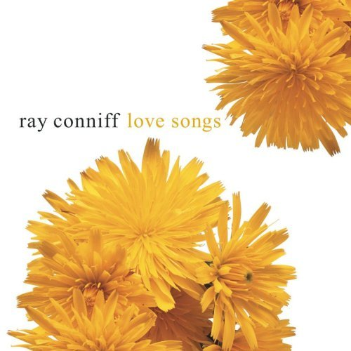 Ray Conniff Love Songs