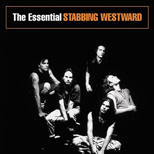 Stabbing Westward Essential Stabbing Westward