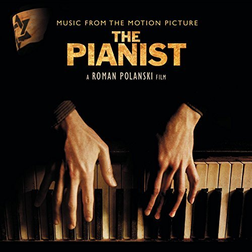 Pianist Soundtrack