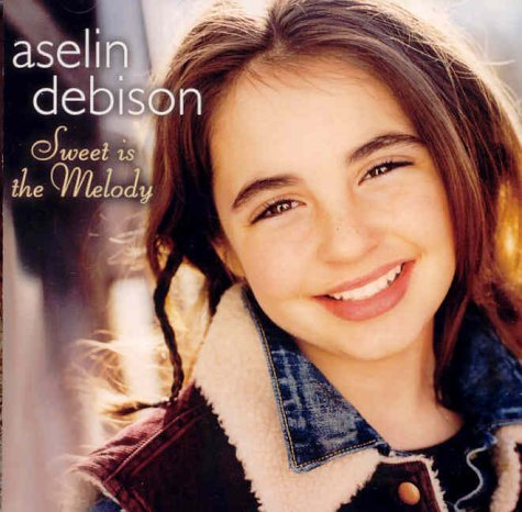 Debison Aselin Sweet Is The Melody (canadian Import Can