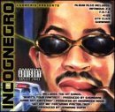 Ludacris Incognegro Explicit Version