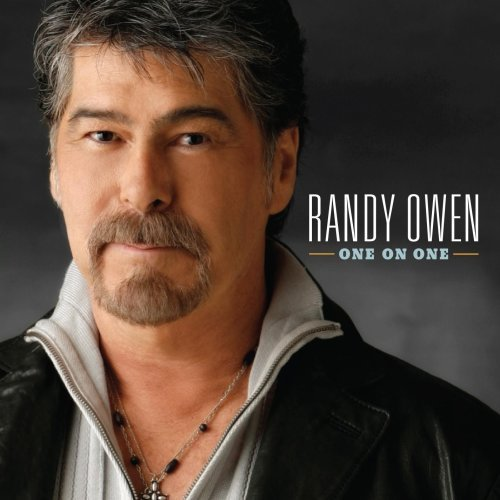 Randy Owen One On One