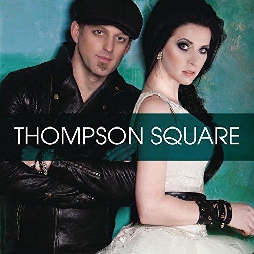 Thompson Square Thompson Square