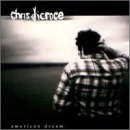 Dicroce Chris American Dream