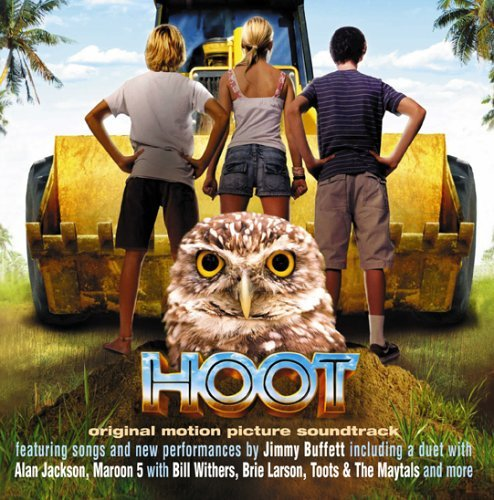 Various Artists Hoot