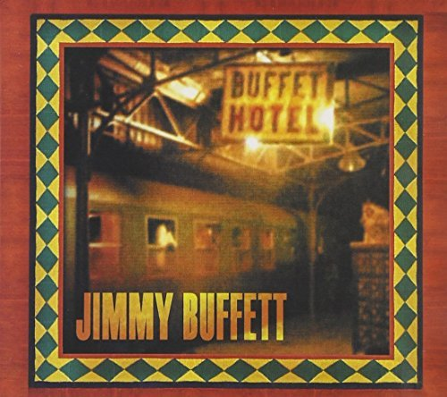 Jimmy Buffett Buffet Hotel