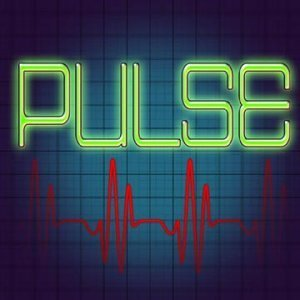 Various Artists Pulse