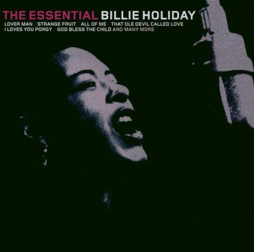 Holiday Billie Essential Import Gbr