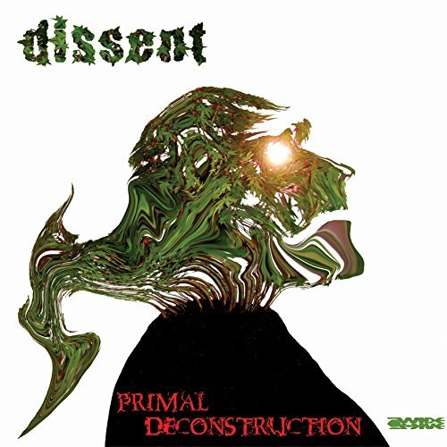 Dissent Primal Deconstruction