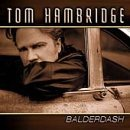 Tom Hambridge Balderdash