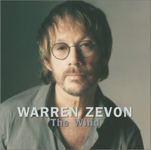 Warren Zevon Wind
