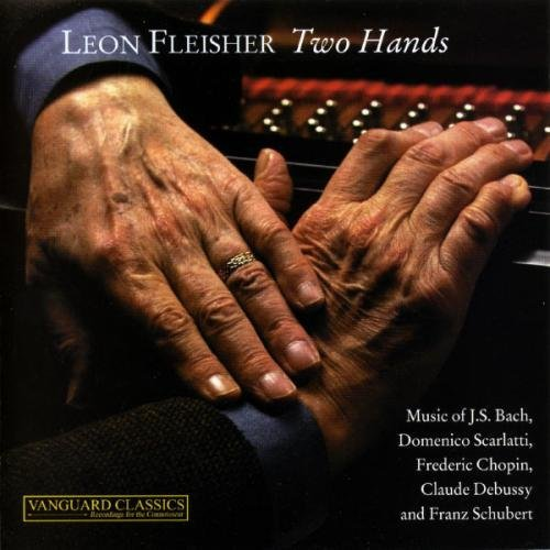 Leon Fleisher Two Hands Fleisher (pn0)