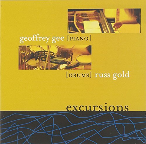 Gee Gold Excursions