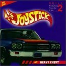 Joystick Heavy Chevy
