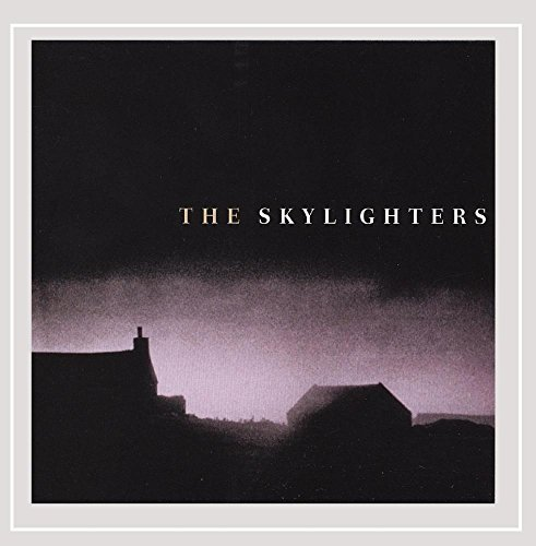 Skylighters Skylighters