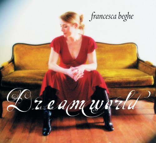 Beghe Francesca Dreamworld