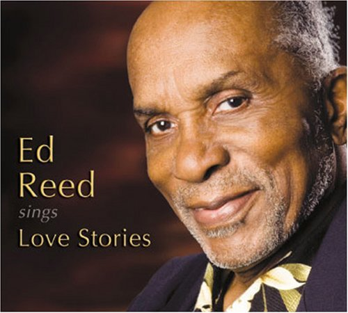 Ed Reed Love Stories