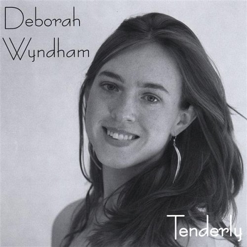 Deborah Wyndham Tenderly Local
