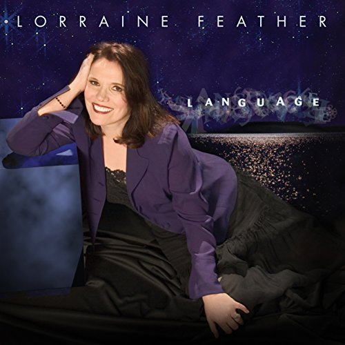 Lorraine Feather Language